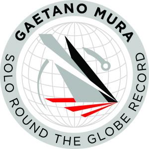 logo_mura3