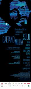 LOCANDINA g GAETANO MURA + sponsor (1)